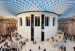 British-Museum-22