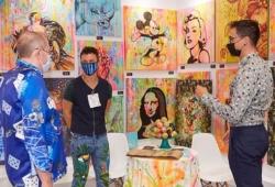World-Art-Dubai_178a68eb30b_original-ratio (1)